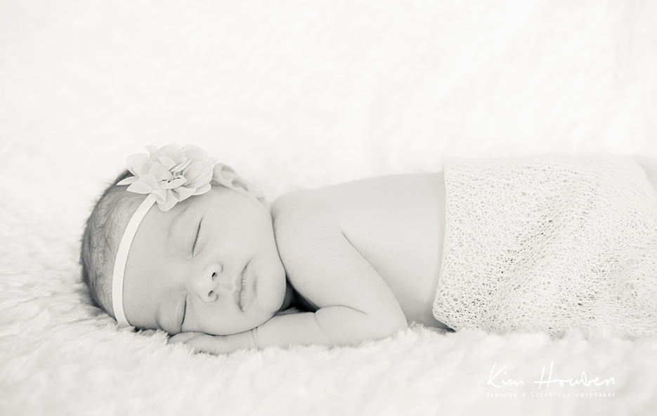 Newborn-fotografie-workshop-fotografie-cursus-limburg
